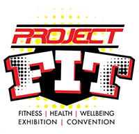 project fit