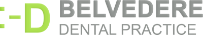 Belvedere Dental Practice