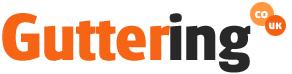 Online Guttering & UPVC information