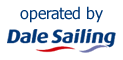 Operated by Dale Sailing