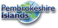 Pembrokeshire Islands